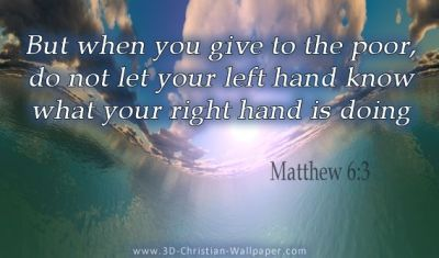 1000+ images about Inspirational Christian Wallpaper Backgrounds Bible Quotes on Pinterest ...
