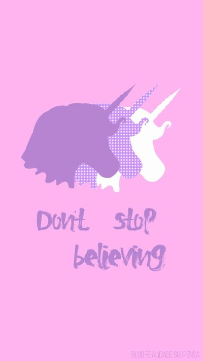 1000+ images about //Unicorn\\ Wallpaper for Iphone on Pinterest   A unicorn, Blog wallpaper and ...