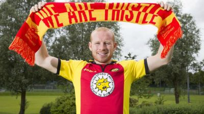 17 Best images about SPFL - Partick Thistle FC on Pinterest | Football, Sport football and Logos