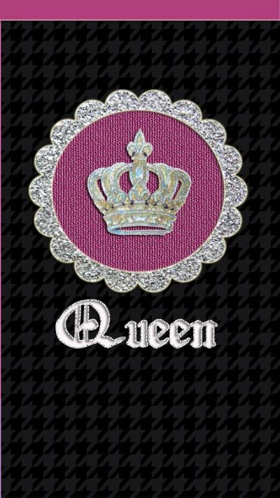 35 best images about crown on Pinterest | Cute pattern, Wallpaper backgrounds and iPhone wallpapers