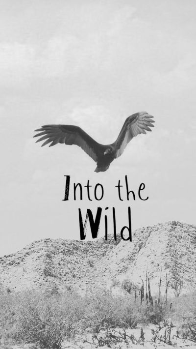 115 best images about ☮ Wild Child ☮ on Pinterest | Boho gypsy, Wild women and Hippie Style