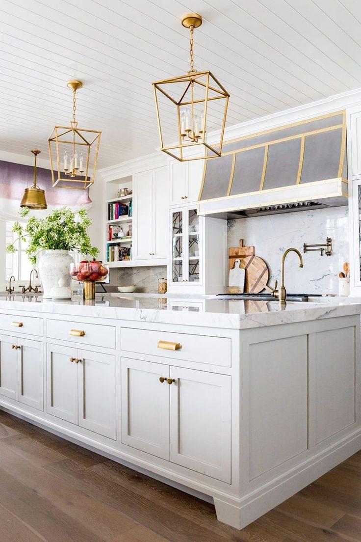 hoods kitchen remodeling montgomery al Kitchen Details Paint hardware floor
