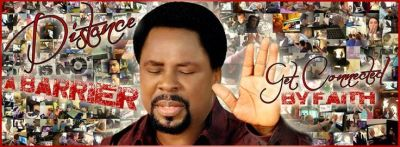 tb joshua anointing sticker download - Google Search | TB Joshua | Pinterest | Search and Stickers