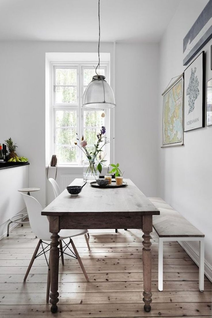 narrow dining tables small kitchen tables 10 narrow dining tables for a small dining room