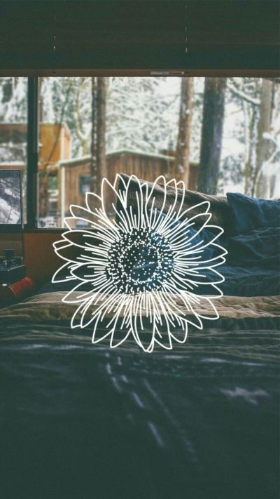 Best 25+ Hipster wallpaper ideas on Pinterest