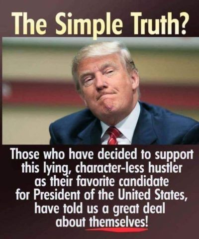 1000+ images about Political Idiots Among Us on Pinterest | Donald trump, The republican and The gop