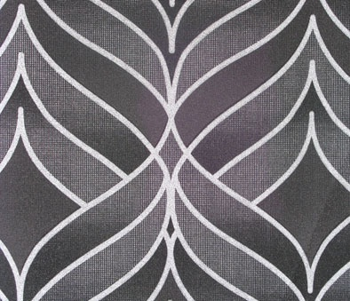 1000+ images about Midcentury wallpaper on Pinterest