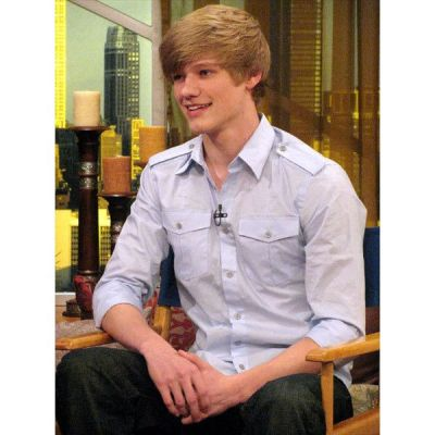 113 best images about Lucas Till on Pinterest | Male celebrities, Cowboys and Music videos
