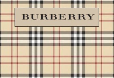 ️ Burberry Wallpaper   iPhone   Pinterest   Burberry and Wallpapers