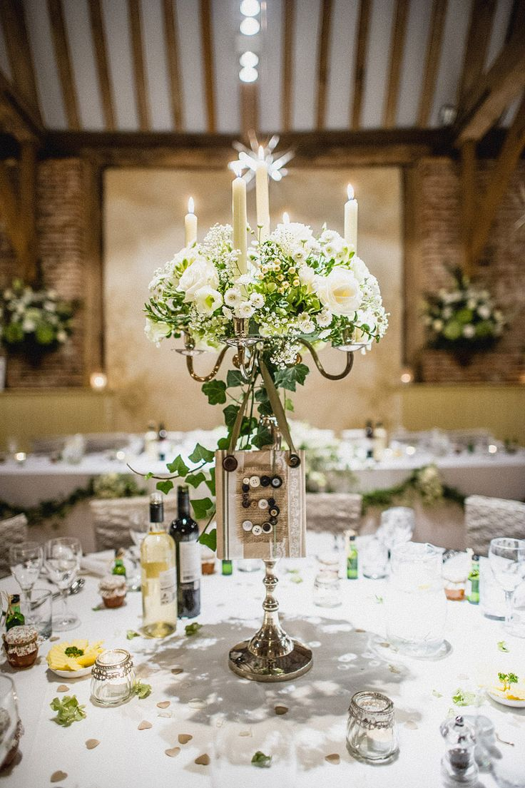 wedding table centrepieces wedding table centerpieces 25 Best Ideas about Wedding Table Centrepieces on Pinterest Table centre pieces Wedding table centres and Wedding table centerpieces
