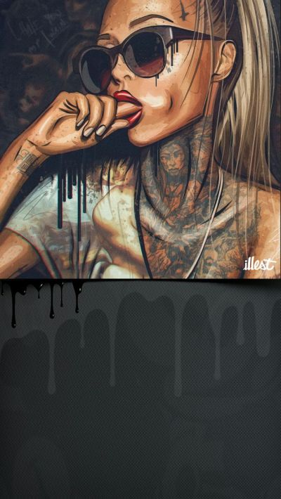Best 25+ Dope wallpapers ideas on Pinterest | Dope wallpaper iphone, Supreme background and ...