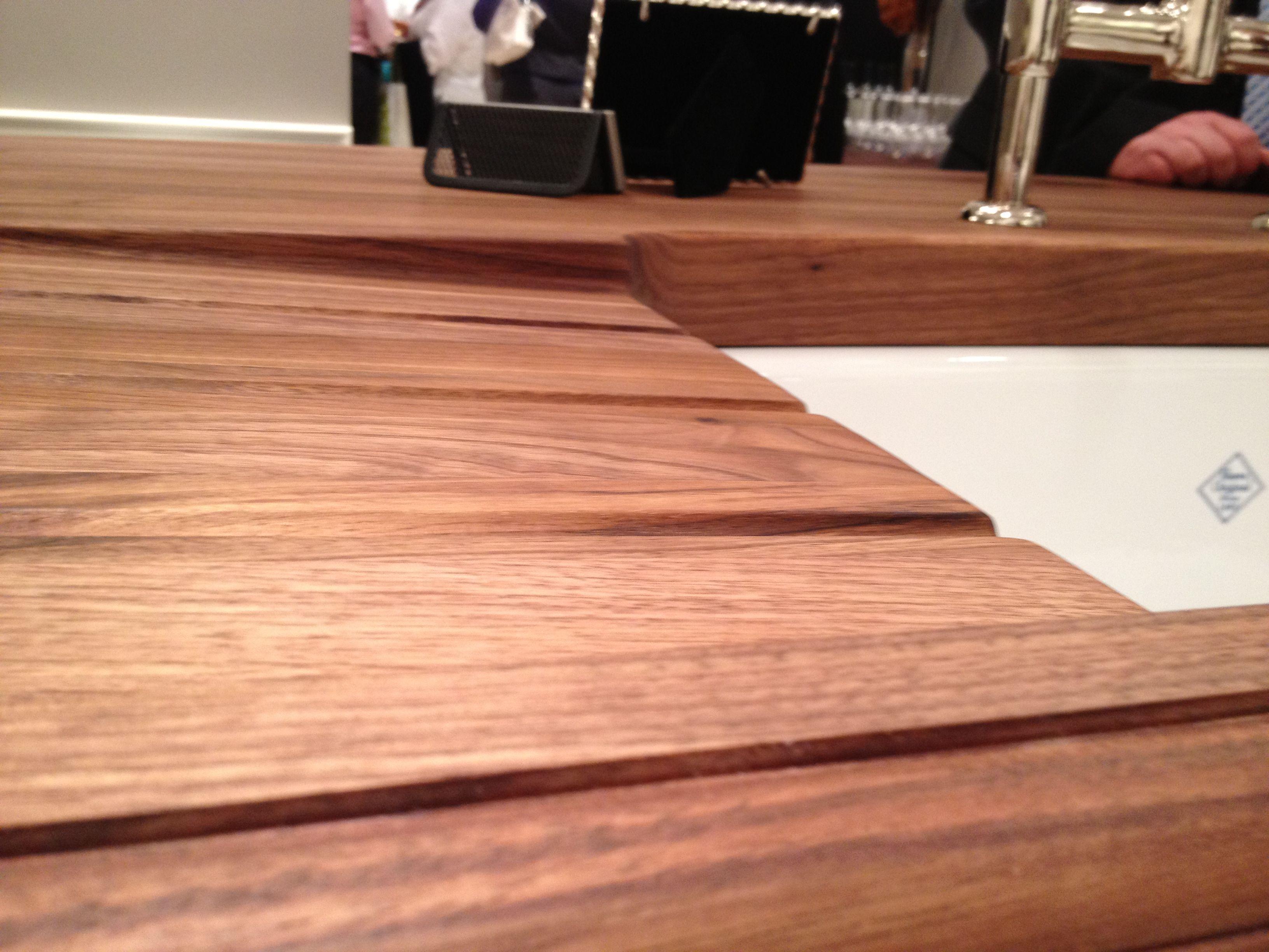 teak butcher block countertops wood countertops kitchen Top 25 Ideas About Butcher Block On Pinterest Countertops Wood