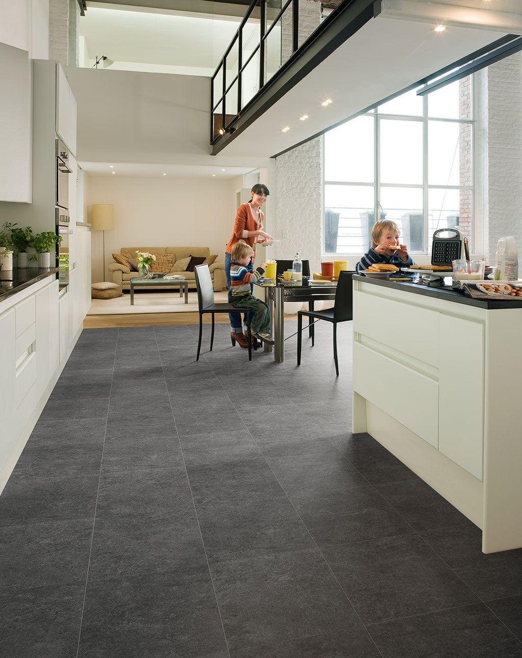laminate flooring for kitchen Flooring