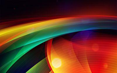 hd backgrounds 1080p | HD 1080p Wallpaper | Lights | Pinterest | Wallpaper and Colorful wallpaper