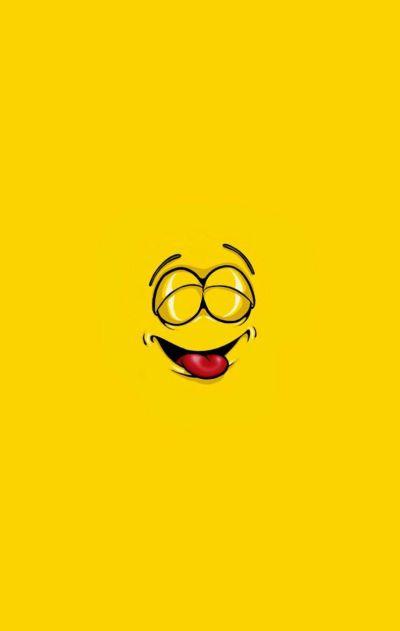 Happy iPhone wallpaper http://iphonetokok-infinity.hu http://galaxytokok-infinity.hu http ...