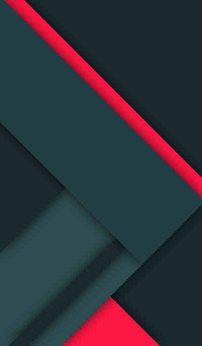 Material design wallpaper | iOS / Android / Material Design / Stock wallpapers | Pinterest ...