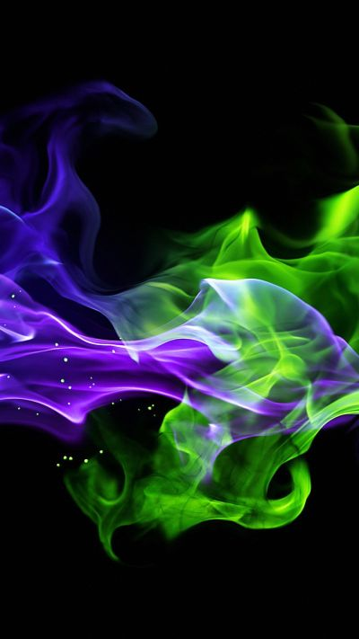 Live Wallpaper] Xperia Z2 Live Wallpaper Upu2026 | Sony Xperia Z | COLORFUL♥♥♥ | Pinterest ...