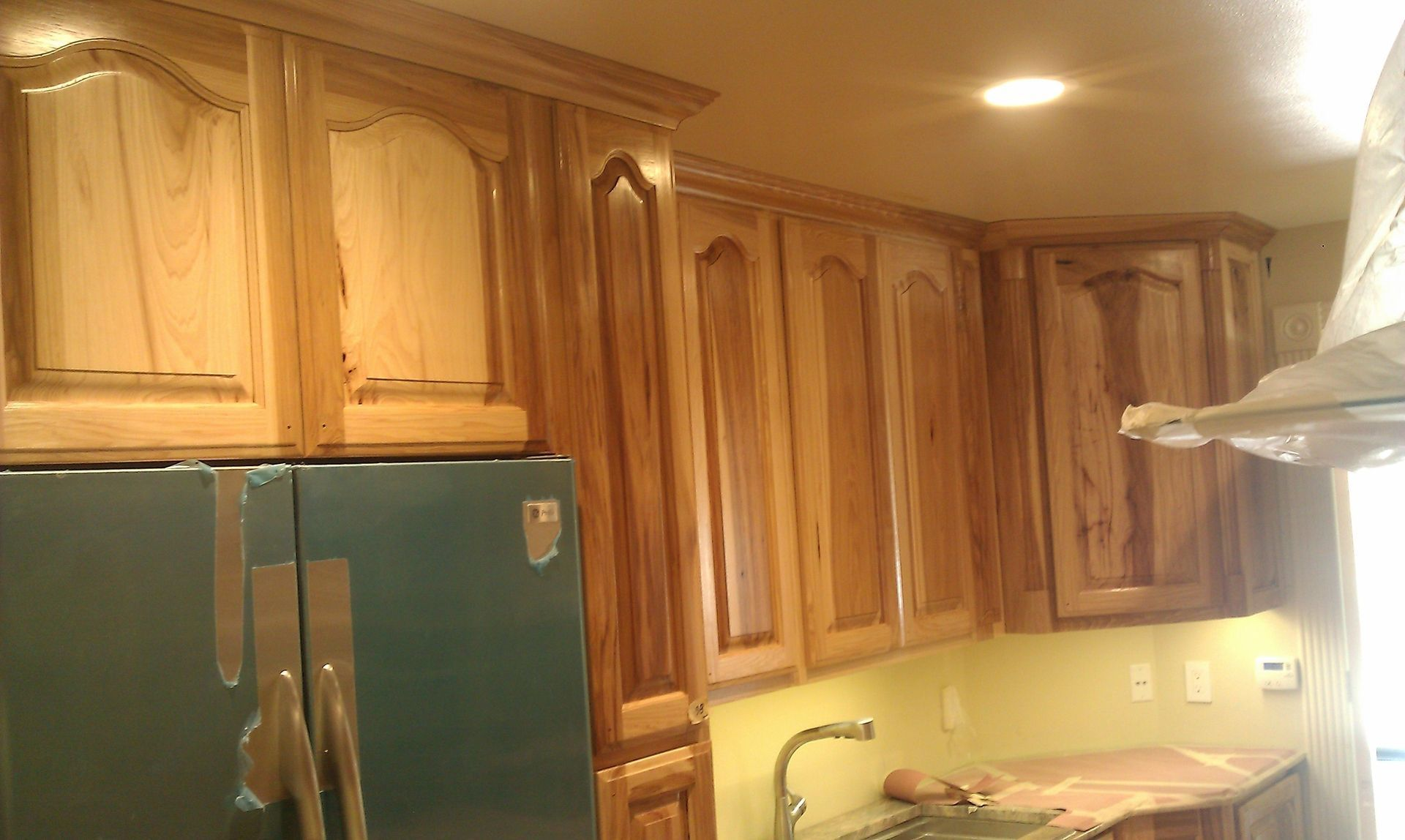 assembled kitchen cabinets assembled hickory kitchen cabinets kitchen storage organization cabinets hickory