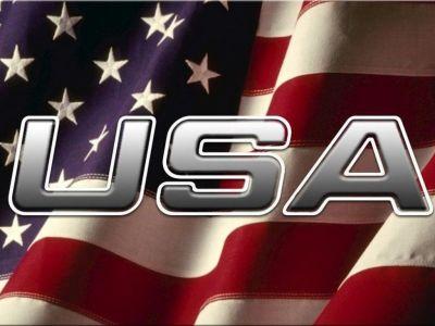 American Flag Desktop Background | usa flag wallpaper for desktop is wallpapers for pc desktop ...