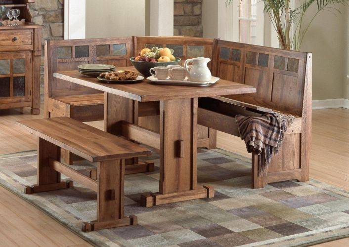 kitchen tables kitchen tables Riveting Kitchen Tables with Storage and Benches cup chair kitchentable
