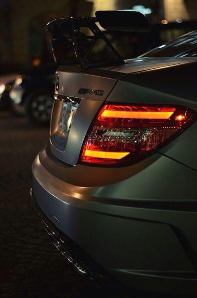 Mercedes-Benz C63 AMG W204 | Cars wallpaper for phone | Pinterest | Mercedes benz c63 amg ...