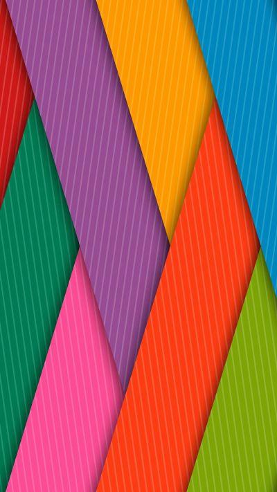colors.quenalbertini: Rainbow Color iPhone Wallpaper | -Colors N°1- | Pinterest | Rainbow colors ...