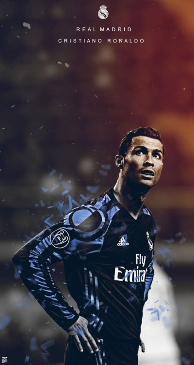 Cristiano Ronaldo Wallpapers for Iphone Iphone plus Iphone | 12 | Pinterest | Cristiano ronaldo ...