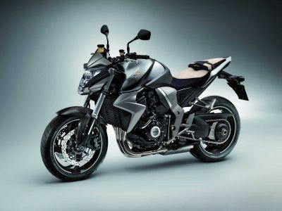 Honda CB1000R Europe Naked Moto Wallpaper | Motorcycles HD Wallpaper | Pinterest | Naked, Honda ...