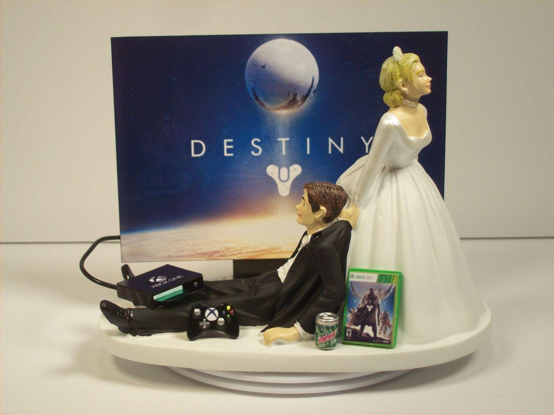 gamer wedding rings gamer wedding rings Gamer wedding rings Plain Design Gamer Wedding Rings Gaming Couple Gamer Wedding Rings