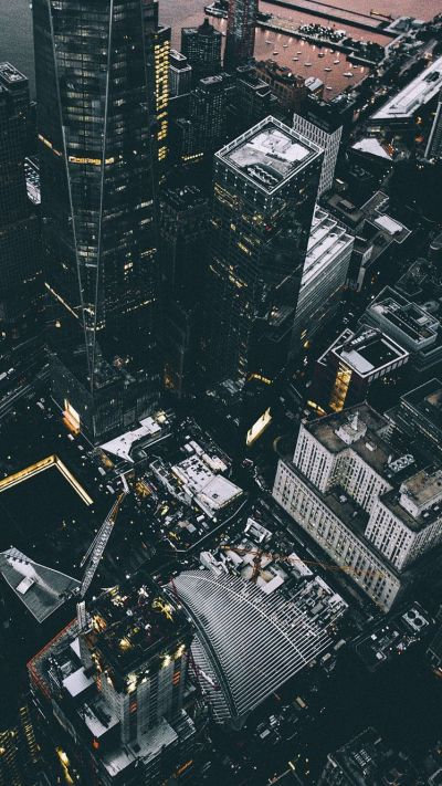 iPhone Wallpapers for iPhone 7, iPhone 7 Pro, iPhone 6s, iPhone 6s Plus, iPhone SE and iPod ...
