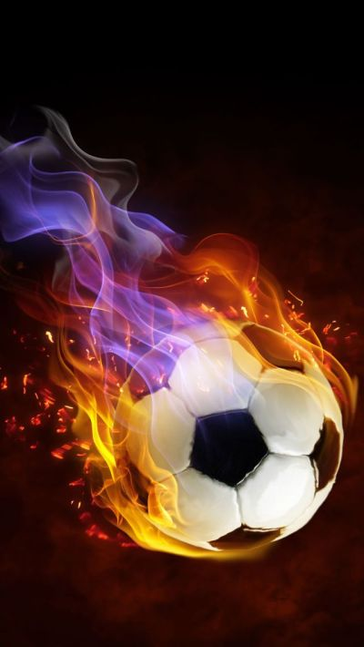 Football Abstract #iPhone #5s #Wallpaper | iPhone 5(s) Wallpapers | Pinterest | Iphone 5s ...