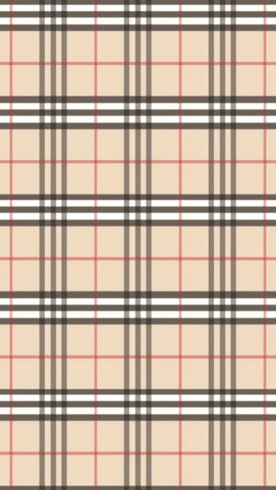 Burberry, Burberry Background, Burberry Textures Wallpapers 640×1136 Burberry Wallpapers (15 ...