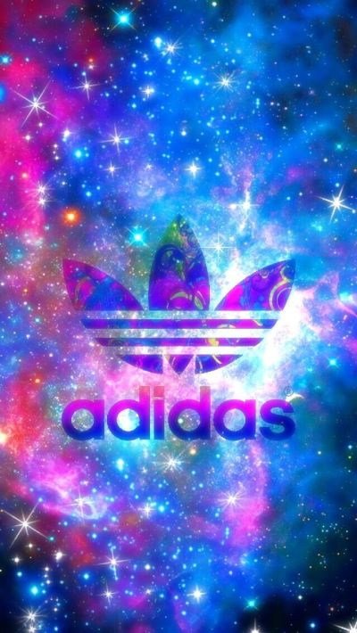 Pin by Malak ️ on Adidas | Pinterest | Adidas and Wallpaper