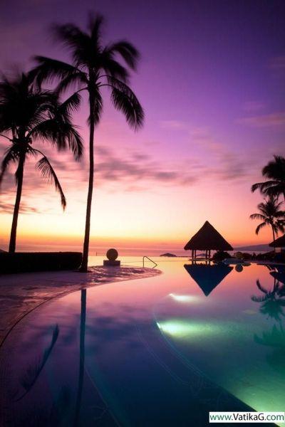 Beautiful Sunset Wallpaper Iphone Hd Background 9 HD Wallpapers | Beautiful Wallpaper ...