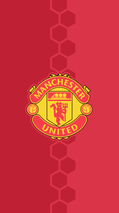Pin by Fabian Valencia on Wallpapers iPhone 6/6 Plus | Pinterest | Wallpaper, Man united and ...