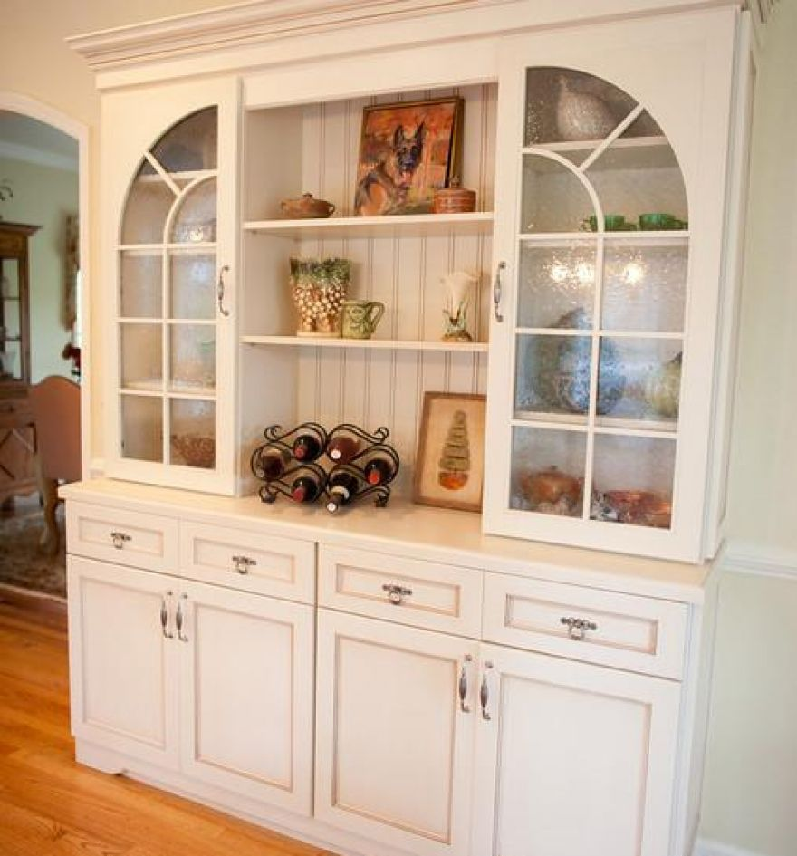 kitchen cabinets doors Traditional Kitchen Cabinets Glass Doors Decor