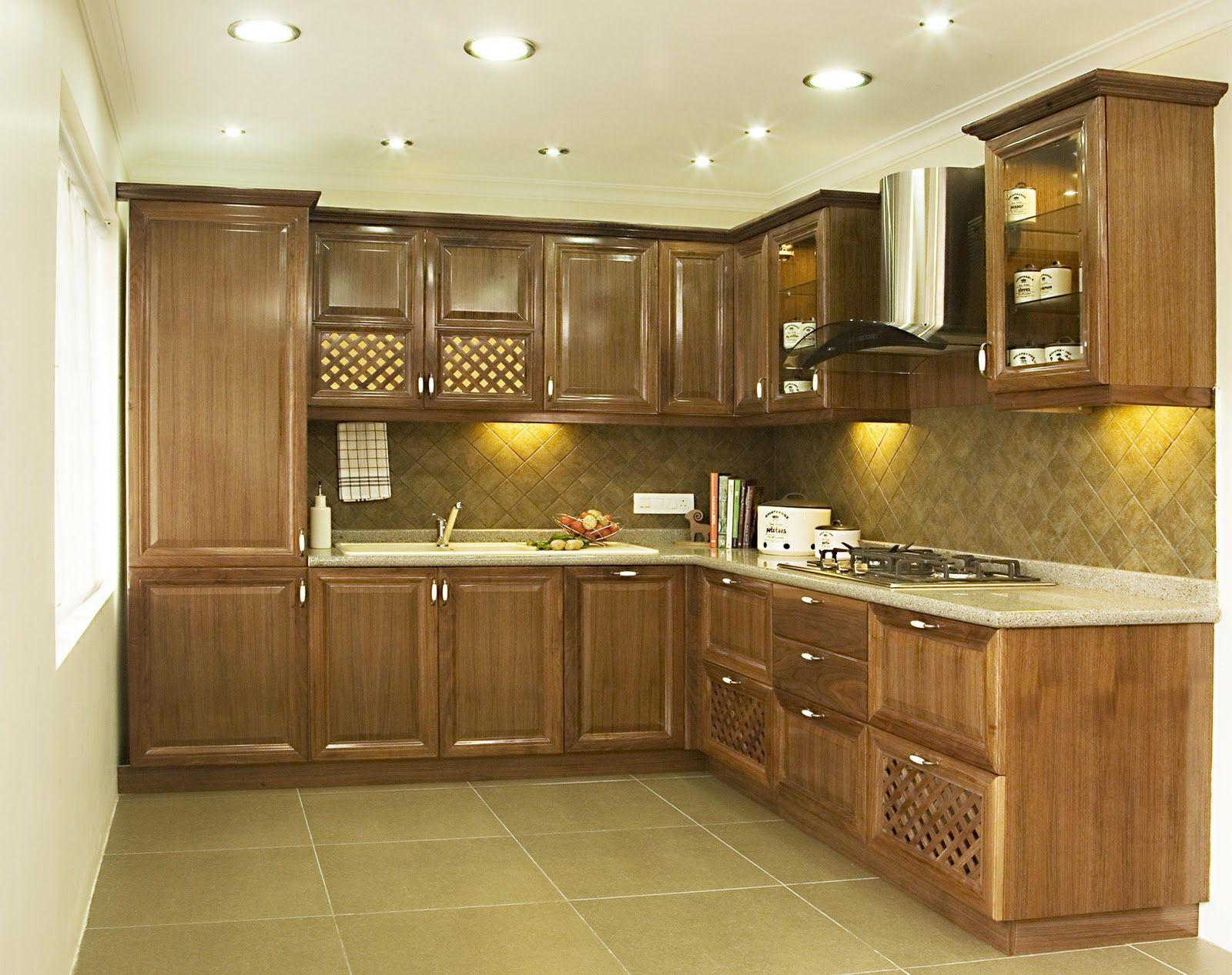 kitchen designer 3d Kitchen Design Software Download Free http sapuru com 3d