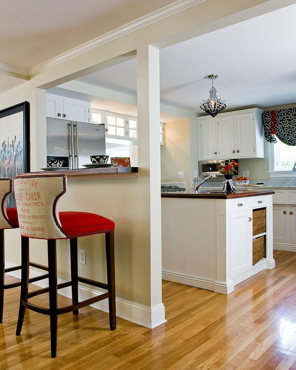 dutch colonial kitchen ideas colonial kitchen sink Colonial Interior Design Trendy Updating A S House To