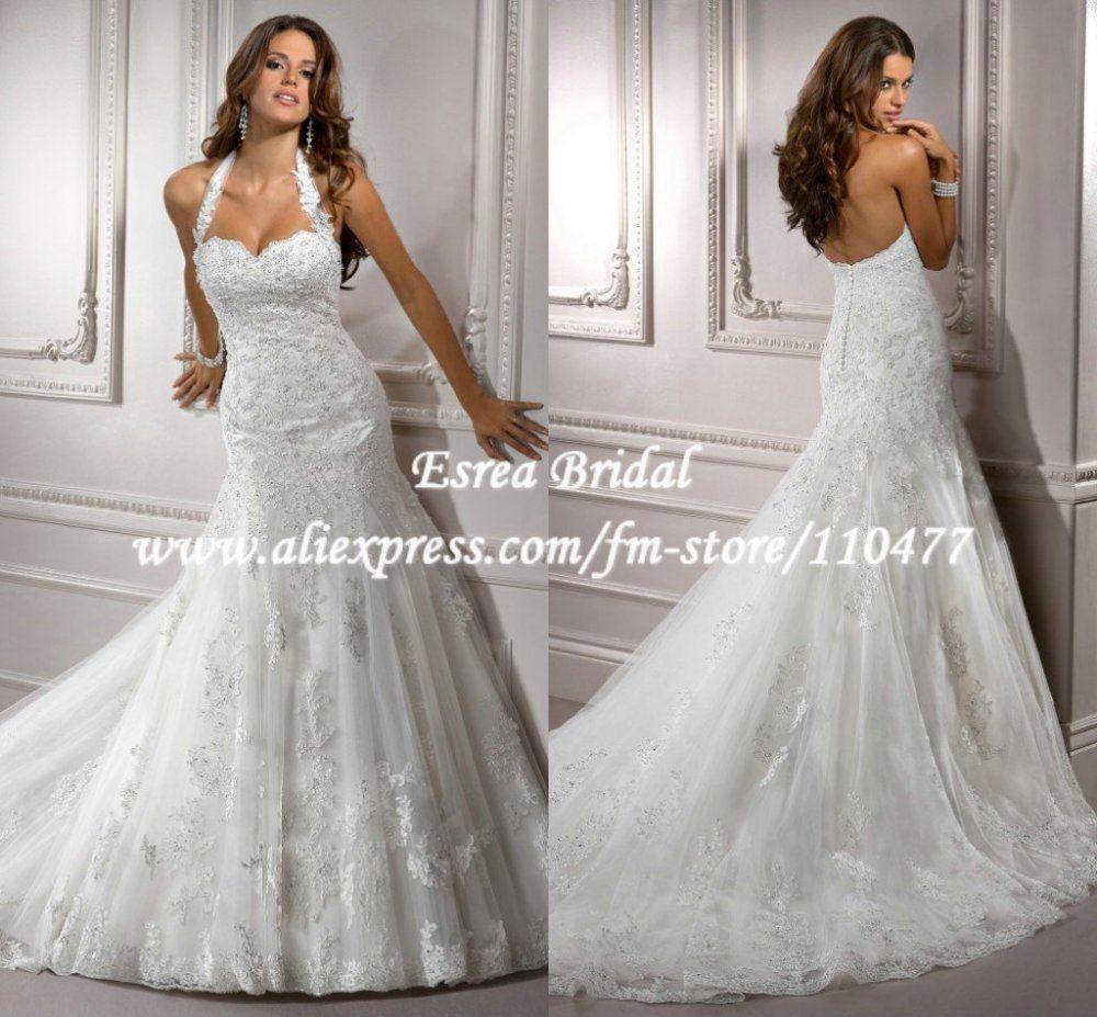 sweetheart mermaid wedding dresses mermaid wedding dresses Google Search