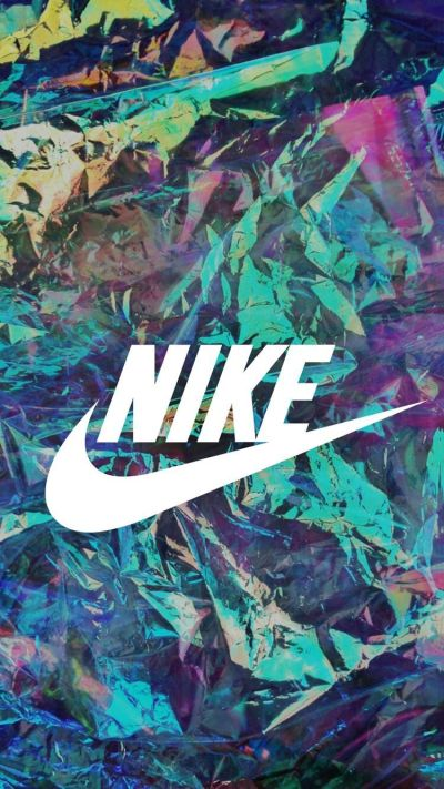 Nike // Fond d'écran // Iphone Wallpaper // | Wallpaperz | Pinterest | Wallpaper, Nike wallpaper ...