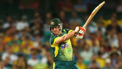 Cricket HD Wallpapers - Free download latest Cricket HD Wallpapers for Computer, Mobile, iPhone ...