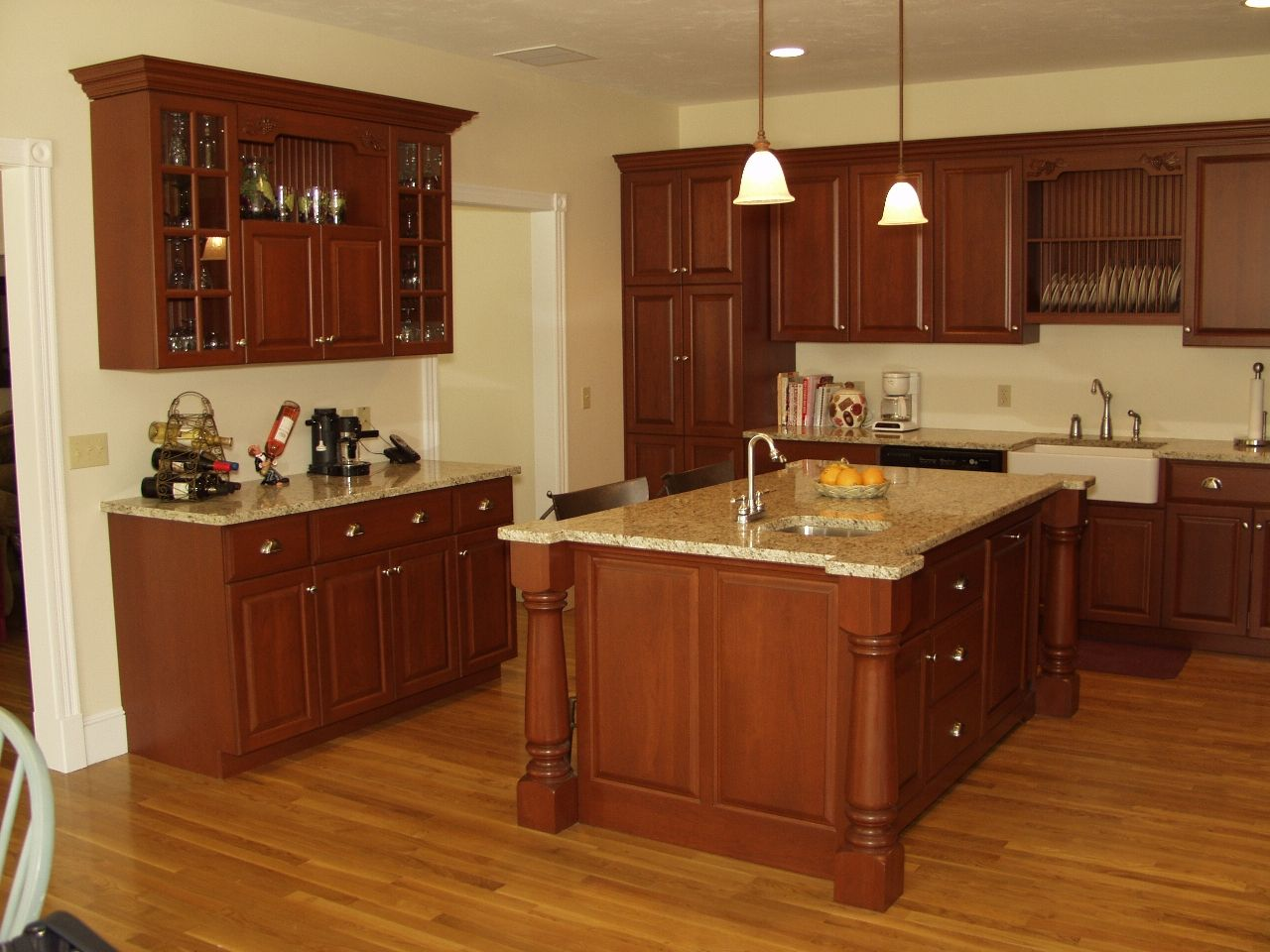 wooden kitchen countertops Kitchen Quartz Countertops With Oak Cabinets Cabinets With White Quartz Countertops Quartz Countertop With Cabinet