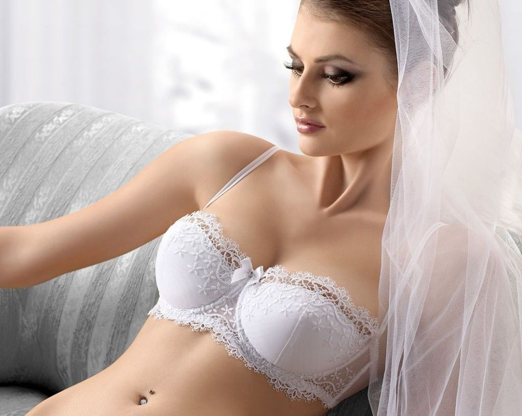 bras for wedding dresses Bridal Bra