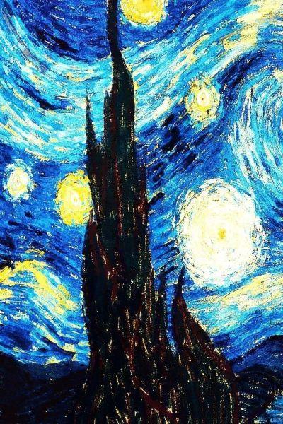 iPhone 4/4S Wallpaper #iPhone4/4S,#Wallpaper,#Art | iPhone 4 Wallpaper | Pinterest | Wallpaper ...