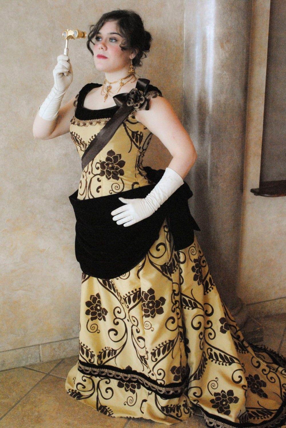 plus size renaissance fair costumes steampunk wedding dresses 8 best images about Plus size renaissance fair costumes on Pinterest Dress skirt Plus size fashion and Halloween costumes