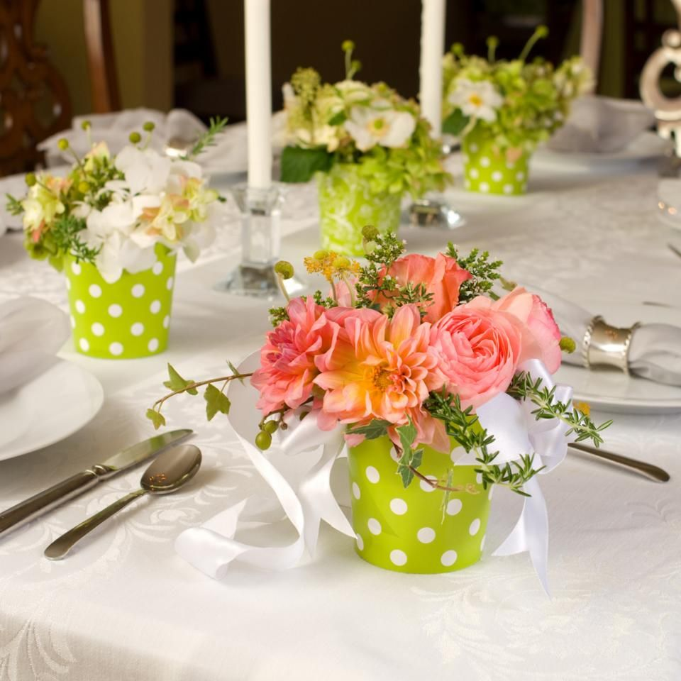 wedding table centerpieces Table Wedding Decorations Idea Table Decorations Ideas HD Wallpapers Source