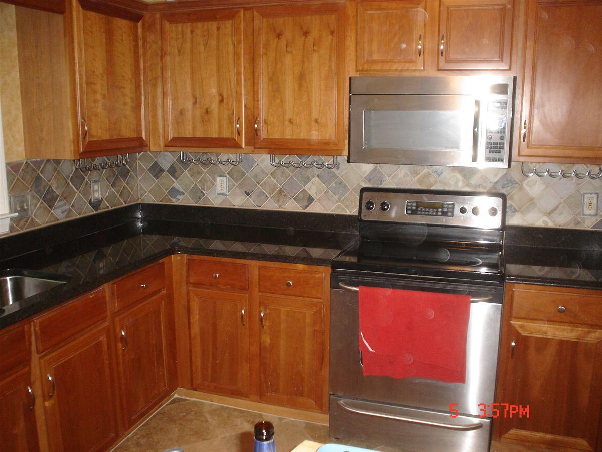 glass kitchen tile backsplash ideas backsplash kitchen tile Kitchen Tile Backsplash Home Design Ideas Picture