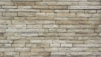 Stone Wall Hd wallpaper - 1390178 | offices reception | Pinterest | Wall hd, Stone walls and ...