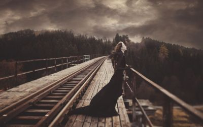 Beautiful dark feeling HD Wallpaper - http://www.hdwallpaperuniverse.com/beautiful-dark-feeling ...