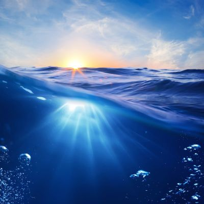 https://www.hdwallpapers.net/wallpapers/sunrise-half-underwater-wallpaper-for-iphone-6-plus-76 ...